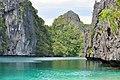 El Nido, Palawan, Philippines - panoramio (54).jpg