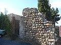 El Soler. El castell 5.jpg