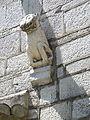 Elbasan - Marienkirche 5a Löwe.jpg