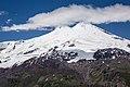 Elbrus from Cheget.jpg