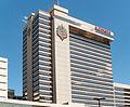 Eldorado Hotel Casino, Reno.jpg