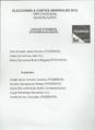 Elecciones generales2016 UNIDOS PODEMOS.GU.pdf
