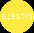 Electis Logo.png