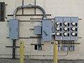 Electrical meters LA.jpg