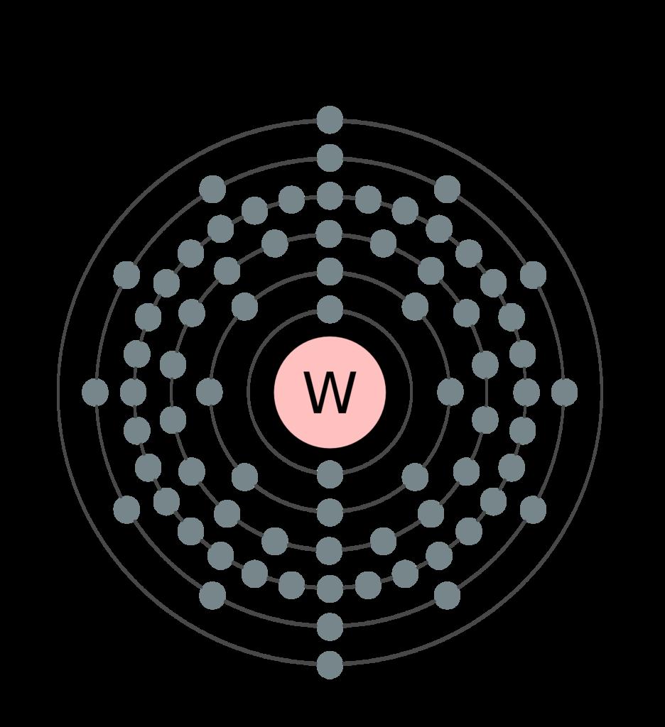 Https Www Tungsten Carbide Rings Net Orderstatus Php