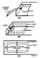 Electronics Technician - Volume 7 - Figure 3-42.jpg