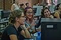 Elegir Libertad - I Jornadas de Género y Software Libre - Santa Fe 70.jpg