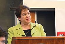 Jewish lesbian candidate elena kagan