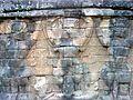 Elephant Terrace AngkorThom1135.jpg