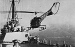 Elicottero AB-47G Garibaldi.jpg