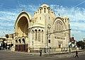 Eliopoli, basilica del barone empain, 02.JPG