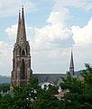 Elisabeth Kirche von S HQ.jpg