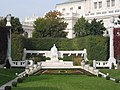 Elisabethdenkmal.jpg