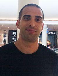 Elishay Kadir.jpg