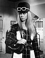 Elizabeth Montgomery Bewitched 1968.JPG