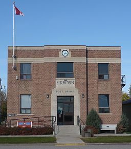 Elkhorn Post Office.jpg