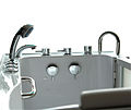 Ellas Deluxe Walk In Bath Tub.jpg