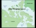 Ellef Ringnes Island.png