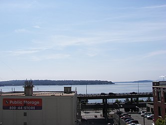 Elliott Bay from Union Street, Seattle.jpg