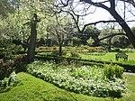 Ellwanger Garden.jpg