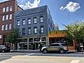 Elm Street, Greensboro, NC (48992671238).jpg