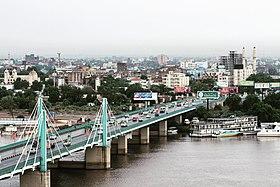 Мост Элмек Нимир.jpg