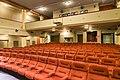 Elokuvateatteri Orion.jpg