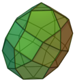 Elongated pentagonal gyrobirotunda.png