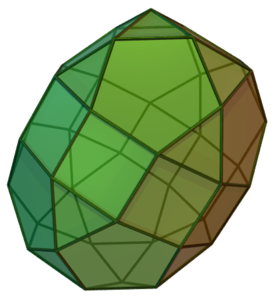 Elongated pentagonal gyrobirotunda.png