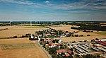Elstra Kriepitz Aerial.jpg