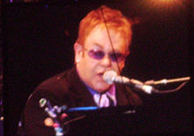 Description de l'image  Eltonjohn.jpg.