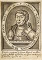 Emanuel van Meteren Historie ppn 051504510 MG 8647 Carolus Audax.tif