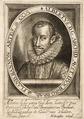 Emanuel van Meteren Historie ppn 051504510 MG 8788 albertus.tif