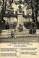 Embrun Monument à Clovis Hugues.jpg