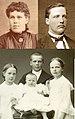 Emelie von Reis Larson family.jpg