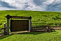 Emerald Mound - Natchez Trace Parkway (27507065320).jpg