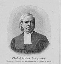 Emil Frommel.jpg