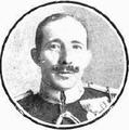 Emilio Barrera.png