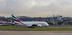 Emirates A6-EEH in Sydney.jpg