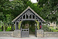 Emmanuel Church lych gate by Tim Green - 3793504690 1c7f5e2653 o.jpg