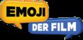 Emoji Der Film Logo.png