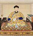 Emperor Yongzheng.JPG