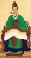 Empress sin-jung-ik2.PNG