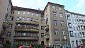 Emser-Strasse-Nummer-5-6-Bild-3.jpg