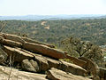 Enchanted Rock Nima (6).JPG