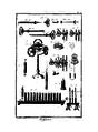 Encyclopédie - Diderot, Ed1, Pl T1-Pl331.png