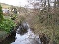 Endrick Water - geograph.org.uk - 1198189.jpg