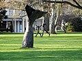 Enge - Hotel Baur Au Lac - General-Guisan-Quai 2012-03-28 18-21-42 (P7000).JPG