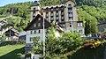 Engelberg, Switzerland - panoramio (3).jpg
