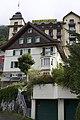 Engelberg , Switzerland - panoramio (8).jpg